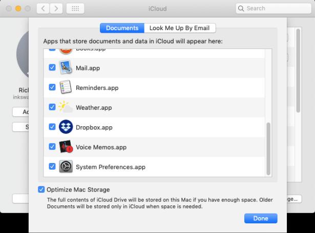 Turn On Voice Memos Icloud Mac