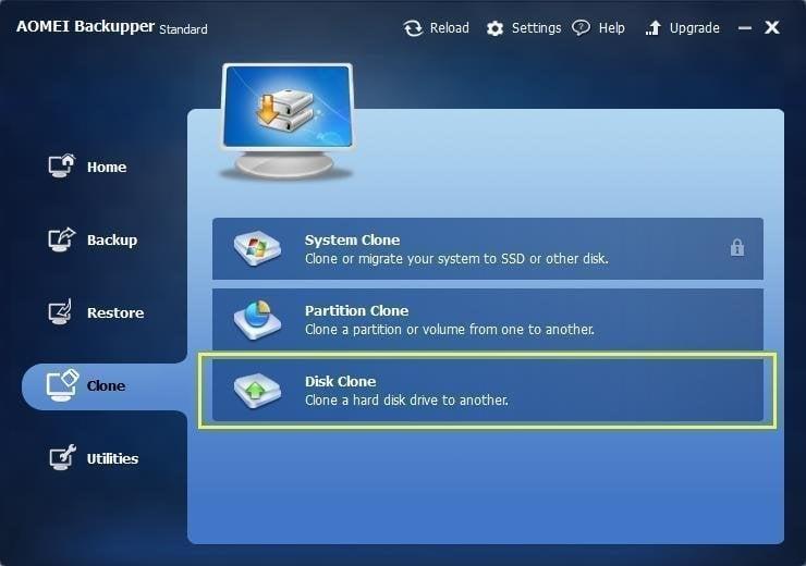 disk-clone.jpg