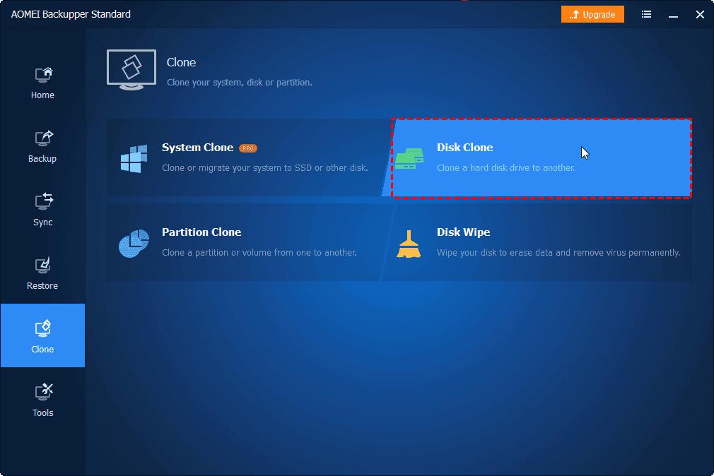 Download Altex Bucuresti Obor Program Free Software Rubackup