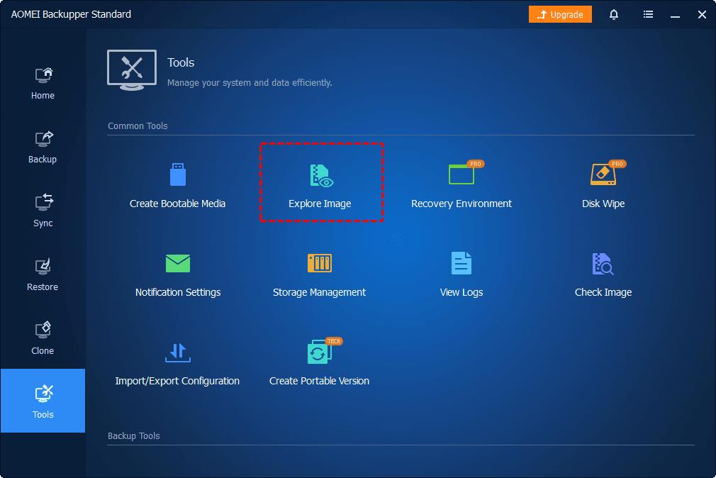 Upgrade Windows 7 32 bit to 64 bit without Losing Data
