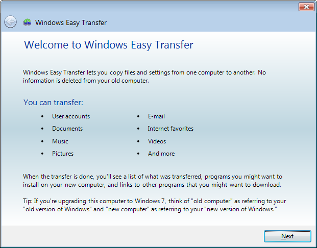 windows-easy-transfer.png
