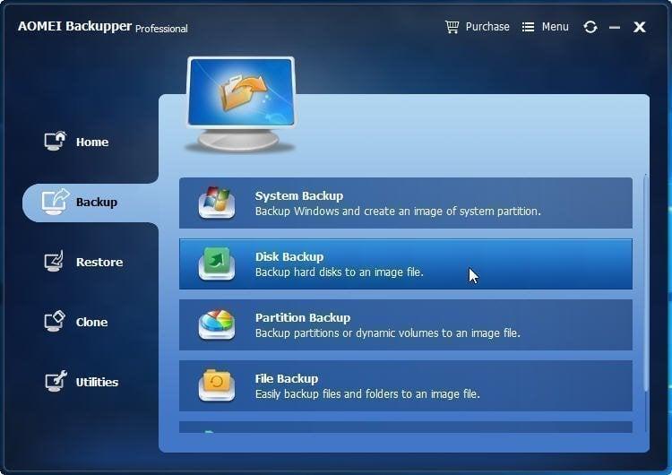 Disk Backup.jpg