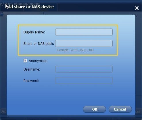 how to use file history on windows 10 ghacks tech news