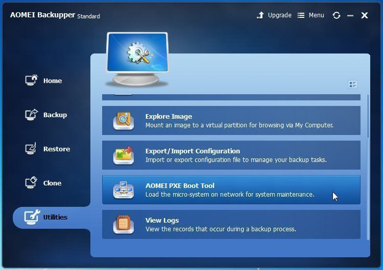how to set up a new computer with windows 10