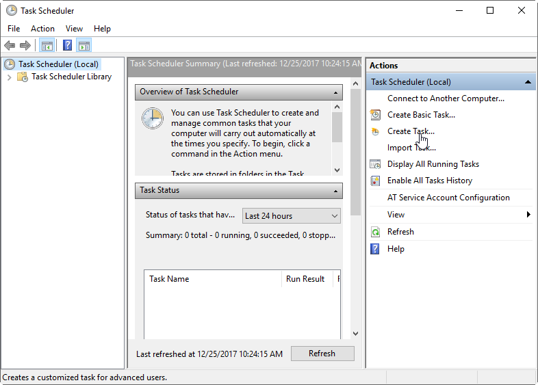3 Workarounds to Setup Multiple Backups in Windows 10