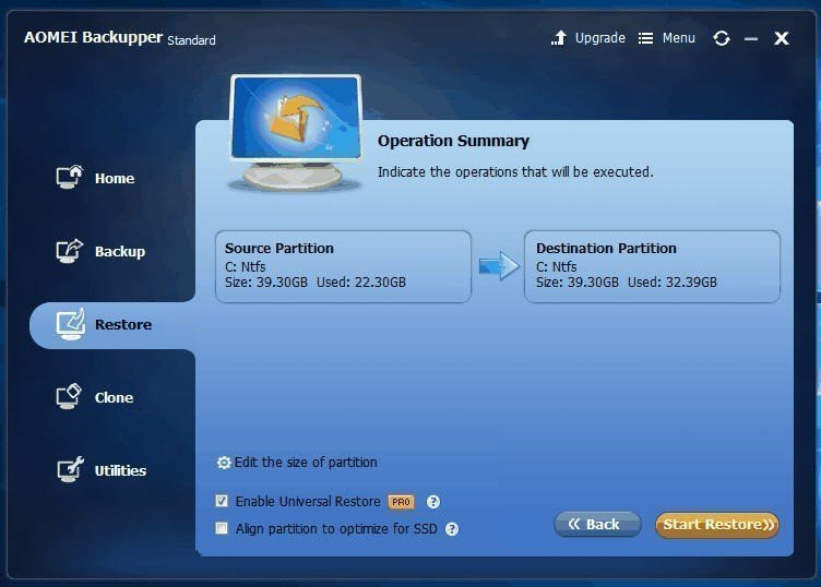 Wind Onda Connection Manager Mw833up Software For Mac