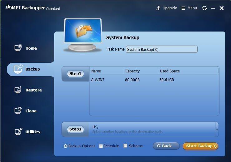 Quick Fixed: User Profile Service Failed the Logon Windows 10
