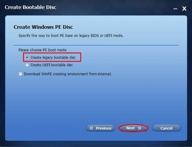 Solved: Windows 10 Bootable USB Not Working