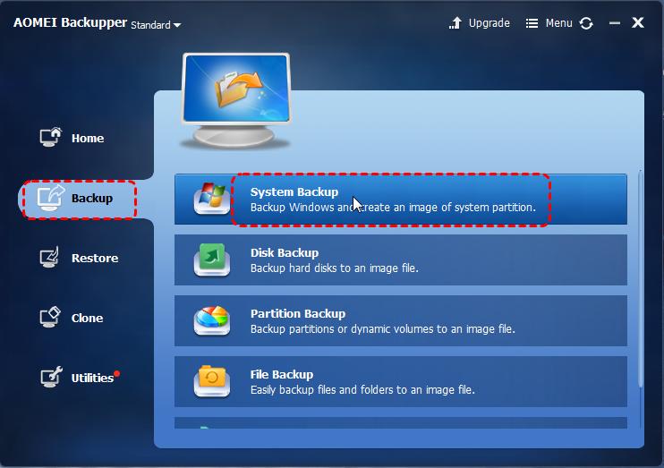 windows 7 home premium repair disk download free