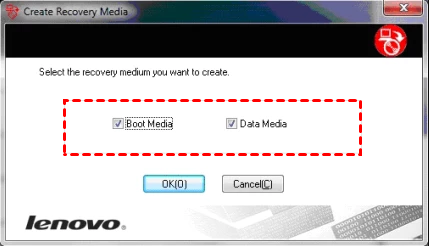 How to Use Lenovo Rescue and Recovery for Windows 7?