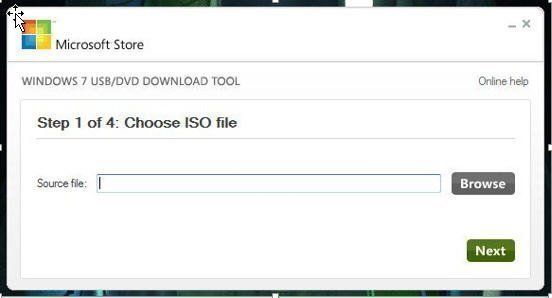windows 7 iso free download (32bit / 64bit) files