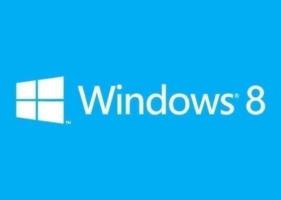 Free Backup Windows 8 Laptop with AOMEI Backupper