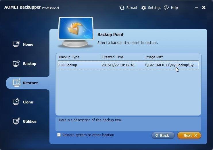 Backup Point NAS.jpg