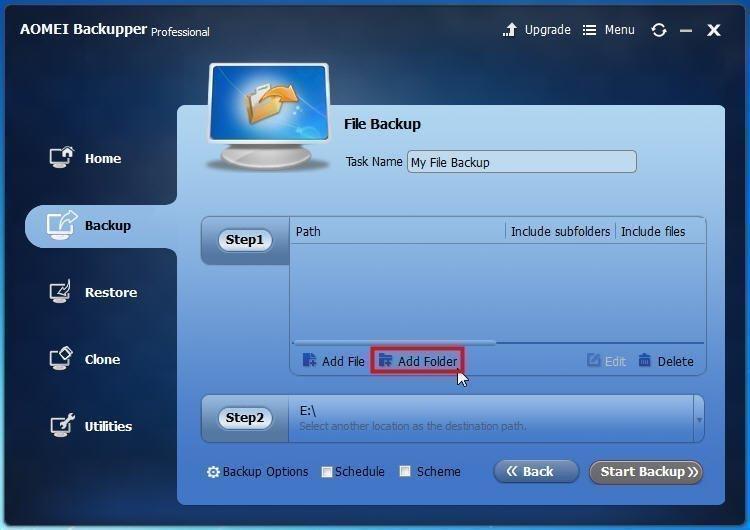 Add Folder.jpg