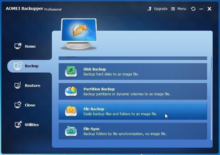 File Backup.jpg