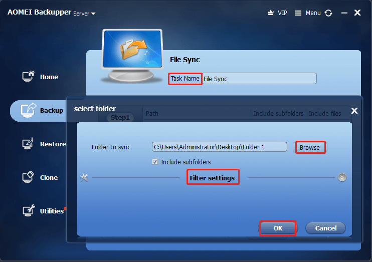 How to Use Windows Server Migration Tools?