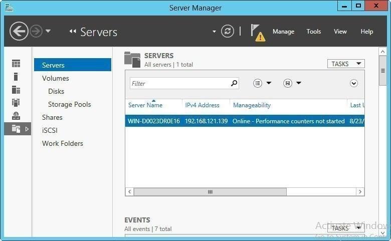 File Server Server 2012 (R2) .jpg