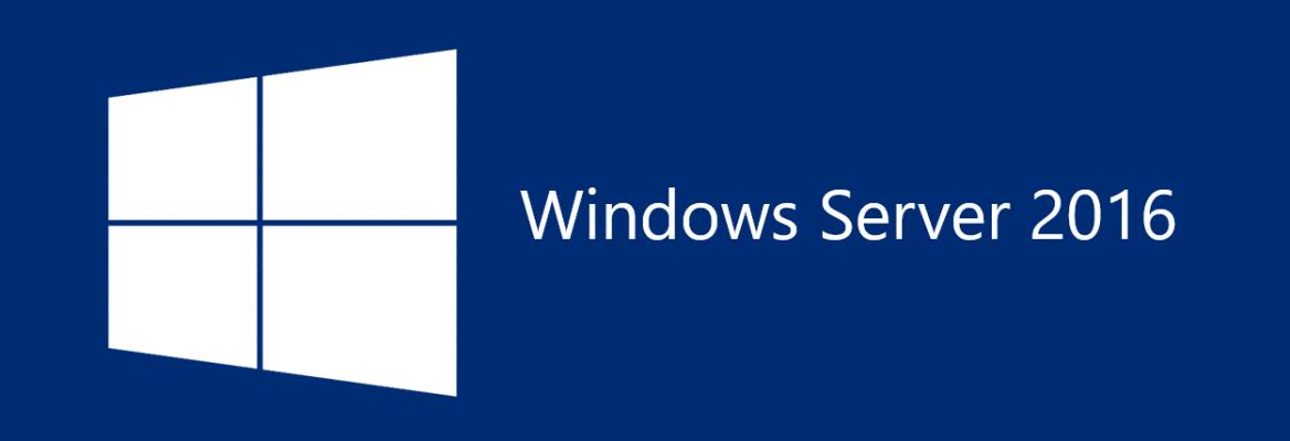 Get Windows Server 2016 Repaired in Efficient Ways