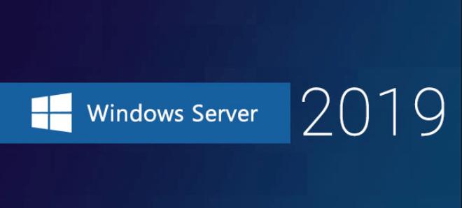 Windows Server 2019 Backup | How to Make It Easily?